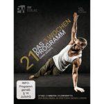 Trainingsprogramm Bestseller