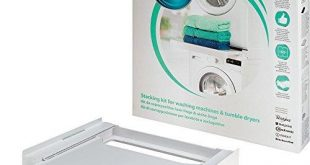 Waschmaschinenzubehör Bestseller