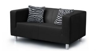 2-Sitzer Sofa Bestseller