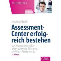 Assessment-Center Bestseller
