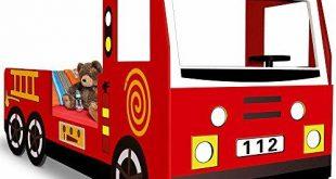 Autobett Kinderbett Bestseller
