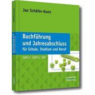 Buchführung und Bilanzierung Bestseller