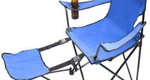 Campinghocker Bestseller