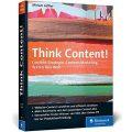 Content Marketing Bestseller