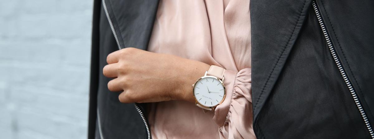 Damen Armbanduhr Vergleich