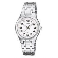 Damen Edelstahl Armbanduhr Bestseller