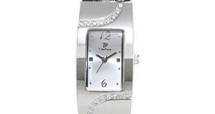 Damen Edelstahl Uhrenarmband Bestseller