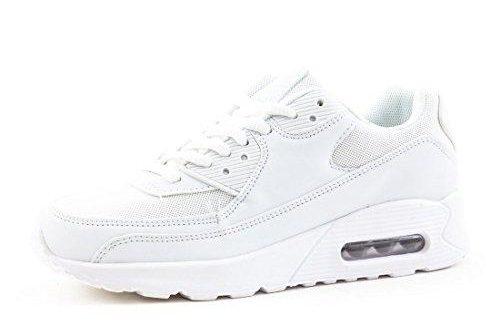 c7e5d6b9c04b51 Damen Fitness Sneaker Test   Vergleich › Testberichte 2019