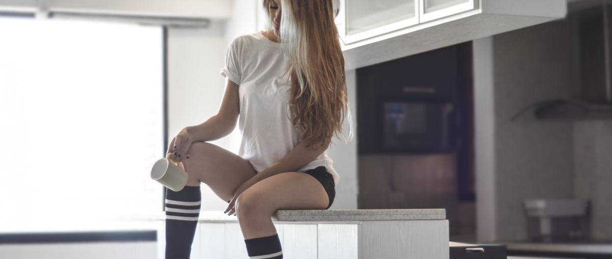 Damen Panties Ratgeber