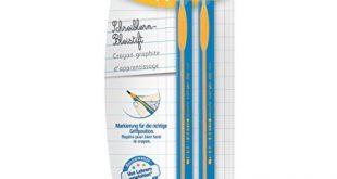 Dreieckige Bleistifte Bestseller