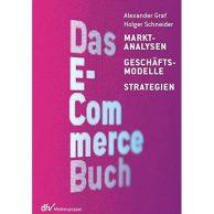 E-Commerce Buch Bestseller