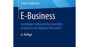 E-Procurement Bestseller