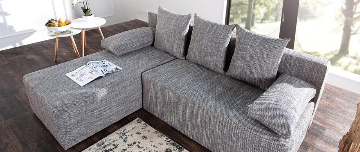 ecksofa test vergleich testberichte 2018. Black Bedroom Furniture Sets. Home Design Ideas