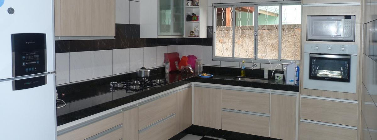 einbauk che test vergleich testberichte 2018. Black Bedroom Furniture Sets. Home Design Ideas