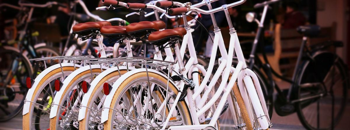 Fahrradgepäckträger