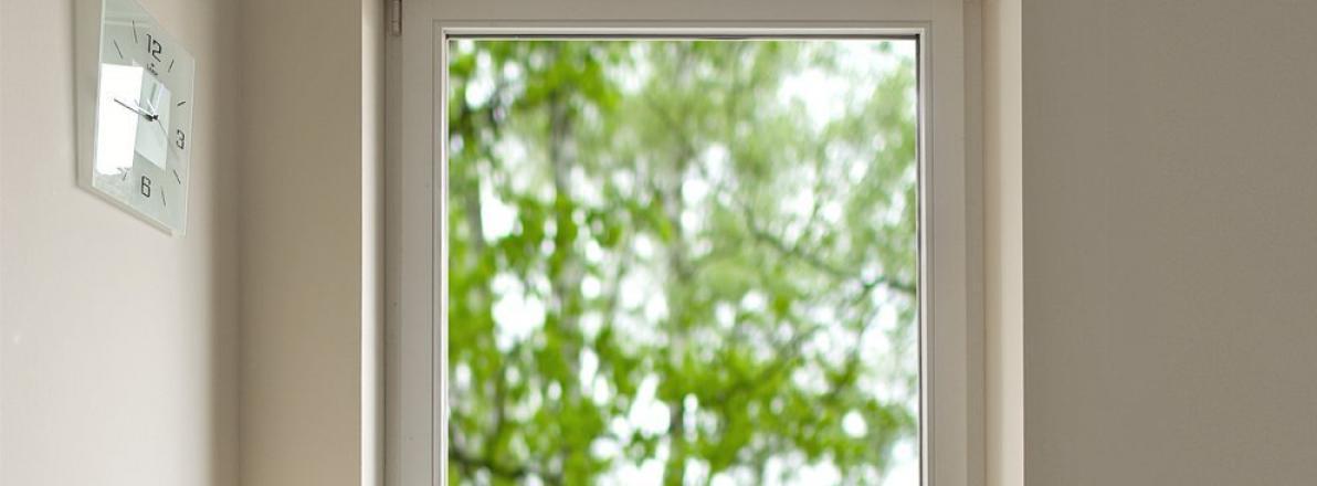 Fenstersicherheit Vergleich