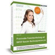 Finanzbuchhaltung Bestseller