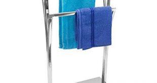Handtuchhalter Bestseller