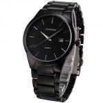 Herren Armbanduhr Bestseller