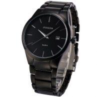 Herren Armbanduhr mit Datumanzeige Bestseller
