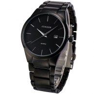 Herren Dolce & Gabbana Armbanduhr Bestseller