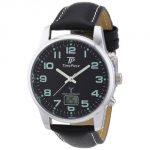 Herren Festina Armbanduhr Bestseller
