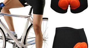 Herren kurze Fahrradhose Bestseller