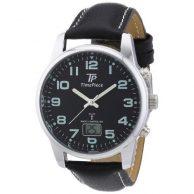 Herren Leder Armbanduhr Bestseller