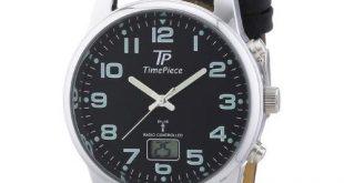 Herren Skagen Armbanduhr Bestseller