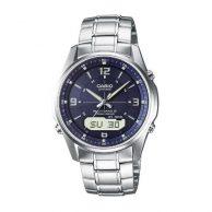 Herren Solar Armbanduhr Bestseller