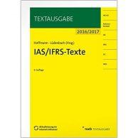 IAS Bestseller