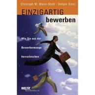 Internetbewerbung Bestseller