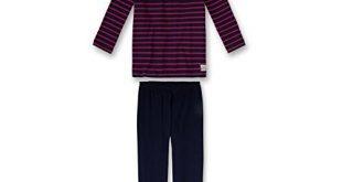 Jungen Schlafanzug Bestseller