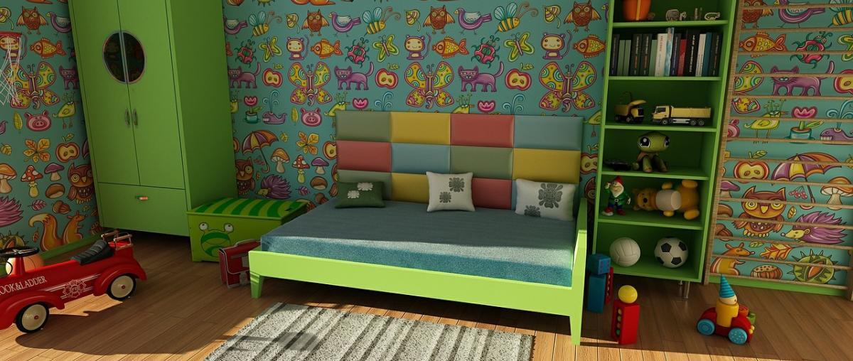 Kinderzimmer Steckschrank Ratgeber