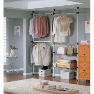 Kleideraufbewahrungssystem Bestseller