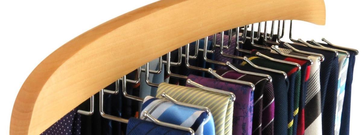 krawattenhalter test vergleich testberichte 2018. Black Bedroom Furniture Sets. Home Design Ideas