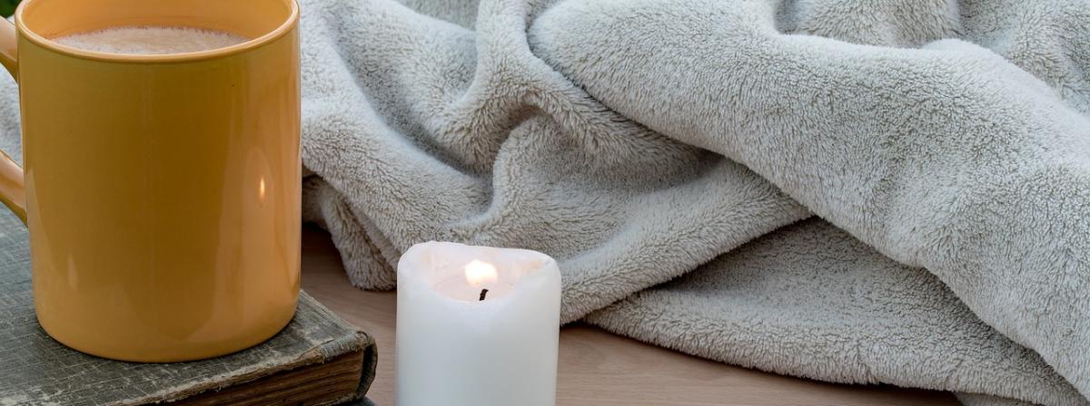 kuscheldecke test vergleich testberichte 2018. Black Bedroom Furniture Sets. Home Design Ideas
