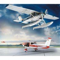 Luftfahrt Modellbausatz Bestseller