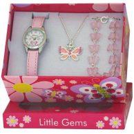 Mädchen Armbanduhr Bestseller