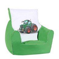Mini Sitzsack Bestseller
