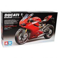 Motorrad Modellbausatz Bestseller