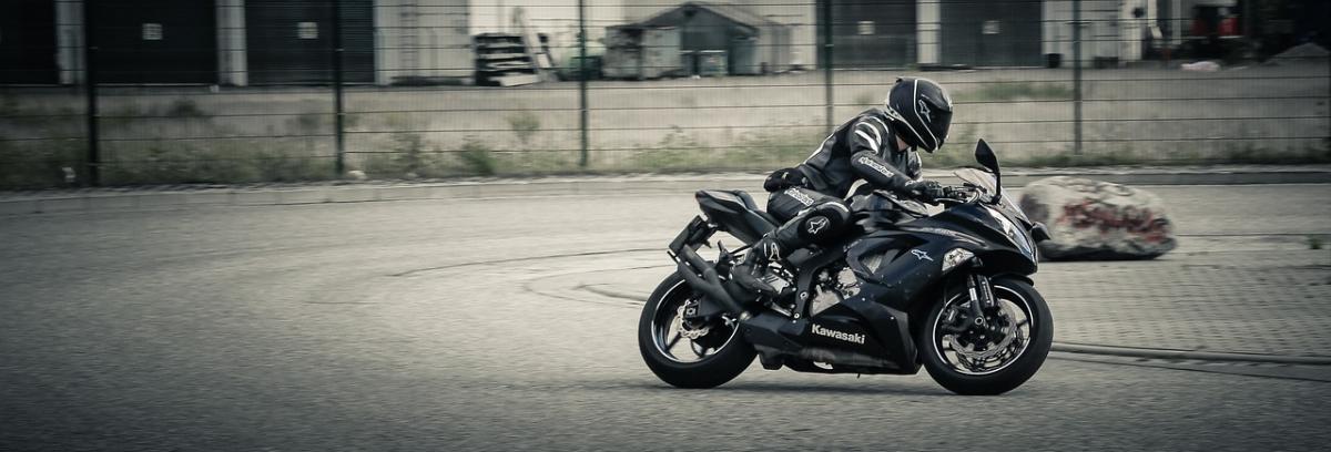 Motorrad Regenkombi Ratgeber