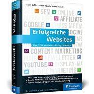 Online-Marketing Bestseller