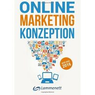Online-PR Bestseller