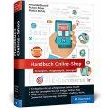 Online-Shop Bestseller