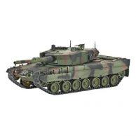 Panzer Bausatz Bestseller