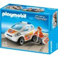 Playmobil Notarzt Bestseller