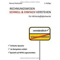 Rechnungswesen Bestseller