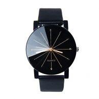 Runde Herren Armbanduhr Bestseller