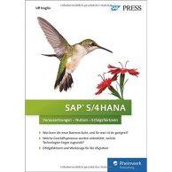 SAP-Finanzwesen Bestseller